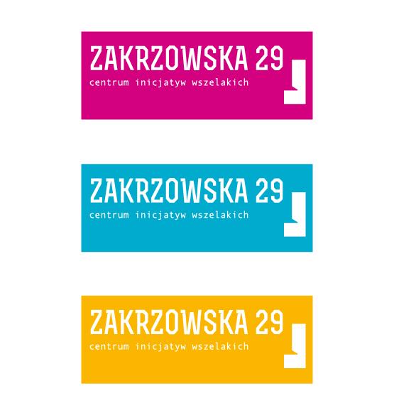 apla_zakrzowska 29-02