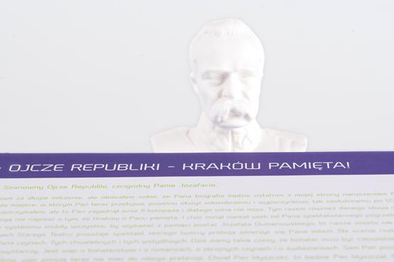 dumanowski program 4