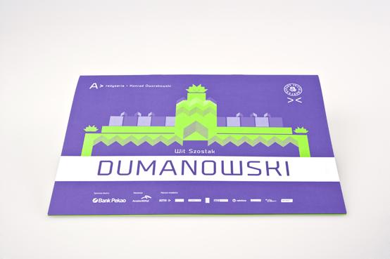dumanowski program1