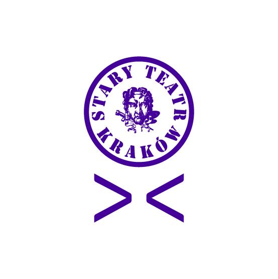 logo-03-03