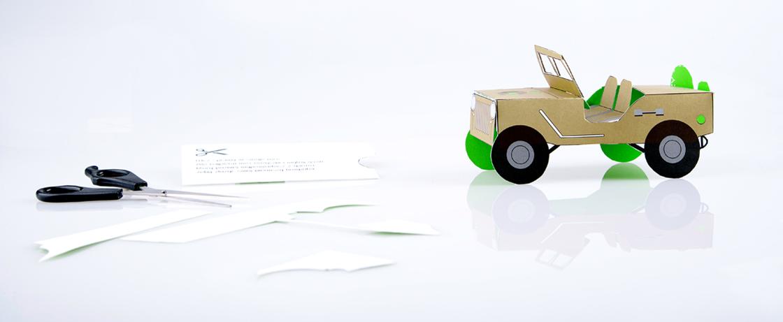 steve_jobs samochod duzy copy