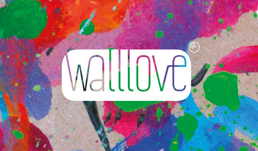 walllove