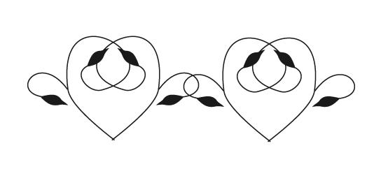grafika2