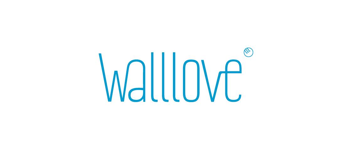 logo blue_1