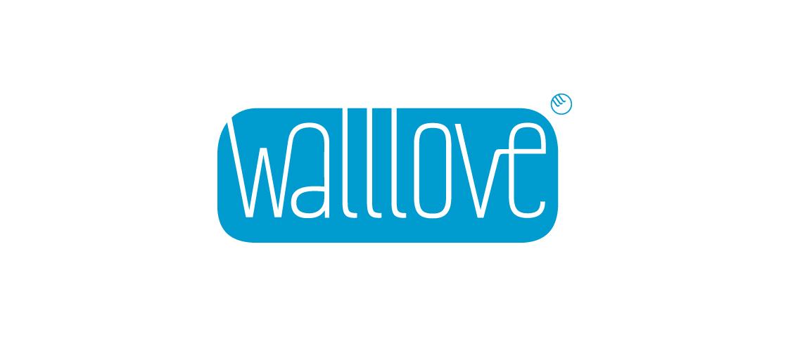 logo blue_apla