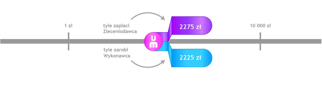 suwak-01