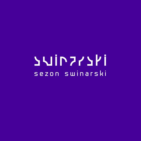 SWINARSKI SEASON