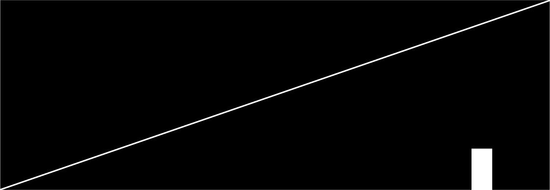 grafika czarna-01