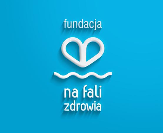 logo_fundacja_na_falizdrowia
