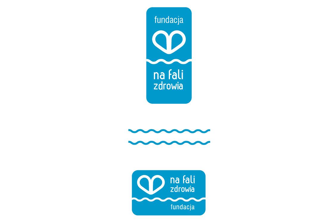 na_fali_zdrowia_logo-01