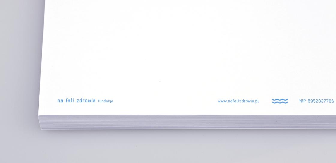 na_fali_zdrowia_papier_firmowy