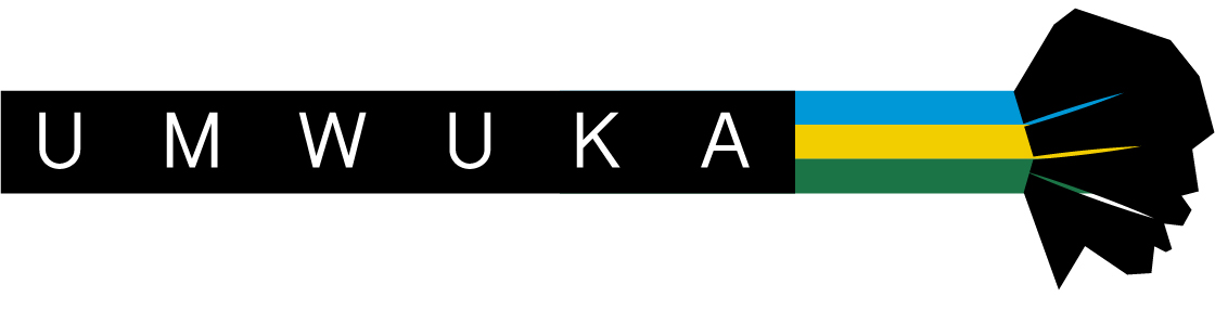 umwuka-01