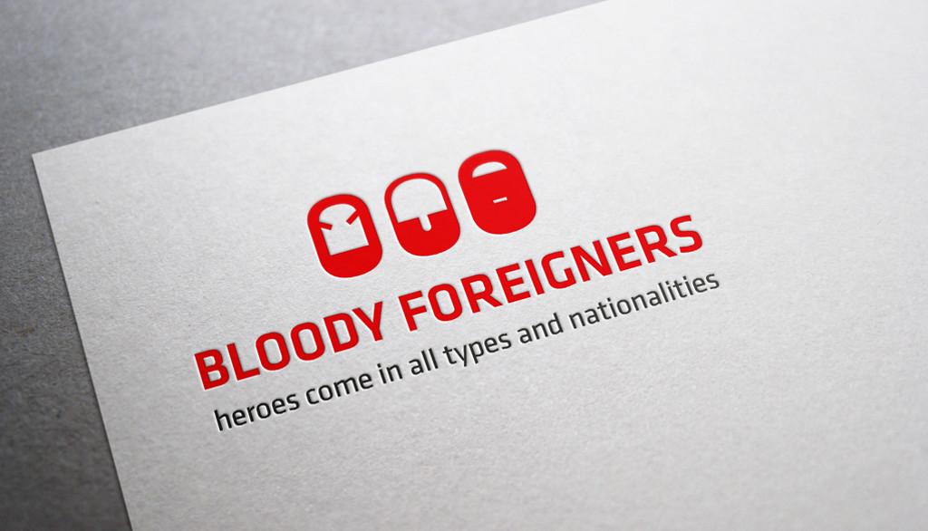 logo_bloody