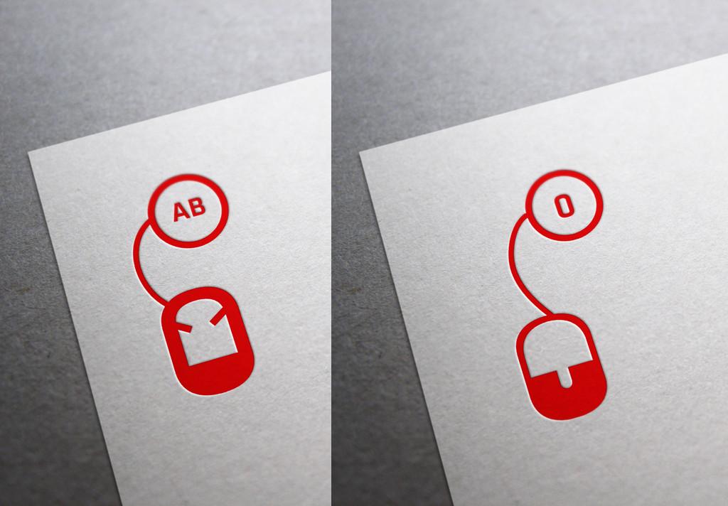 logo_bloody1